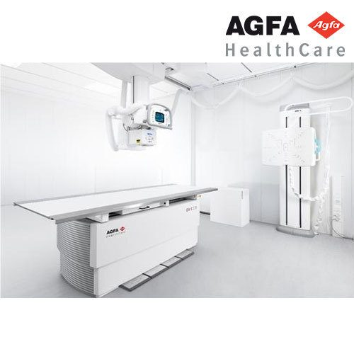 informatykamedyczna.pl - sprzęt medyczny AGFA