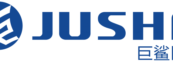 logo Jusha