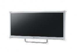 monitor Neovo